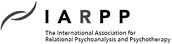 iarpp_logo_grau.png