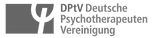 DPtV_Logo_grau.png