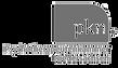 PKN_grau.png