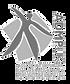 ADMP UK Logo_grau.png