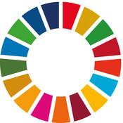 SDG circle_RGB.jpg