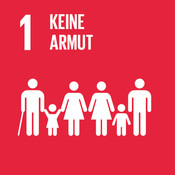 SDG-icon-DE-01.jpg