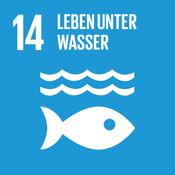 SDG-icon-DE-14.jpg