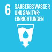 SDG-icon-DE-06.jpg