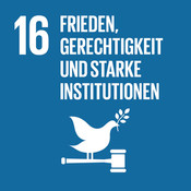 SDG-icon-DE-16.jpg