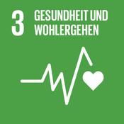 SDG-icon-DE-03.jpg