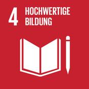 SDG-icon-DE-04.jpg
