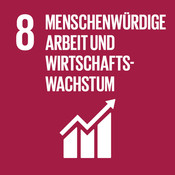 SDG-icon-DE-08.jpg