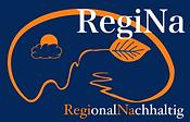 Logo_Regina_edited_edited_edited_edited_