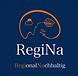 Logo_Regina_rechteckig.eps.png
