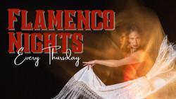 Madrid-Flamenco-Thur-v7_edited