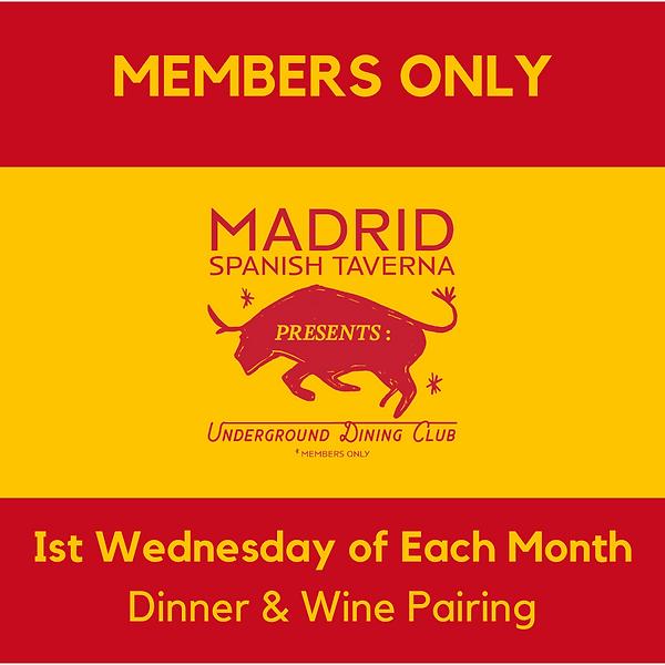 Madrid-UDC-1st of month.png