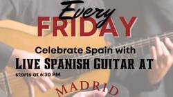 Madrid-Guitar-v1_edited