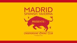 Madrid-UDC-SEPT1_edited
