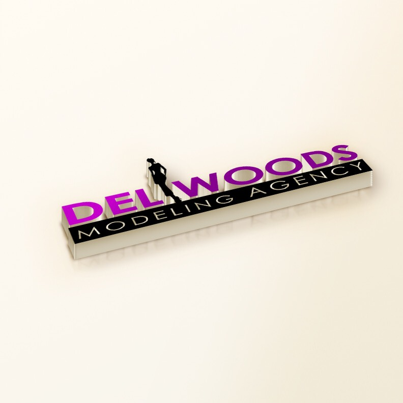 delwoods