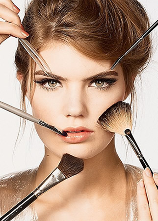 makeupdone