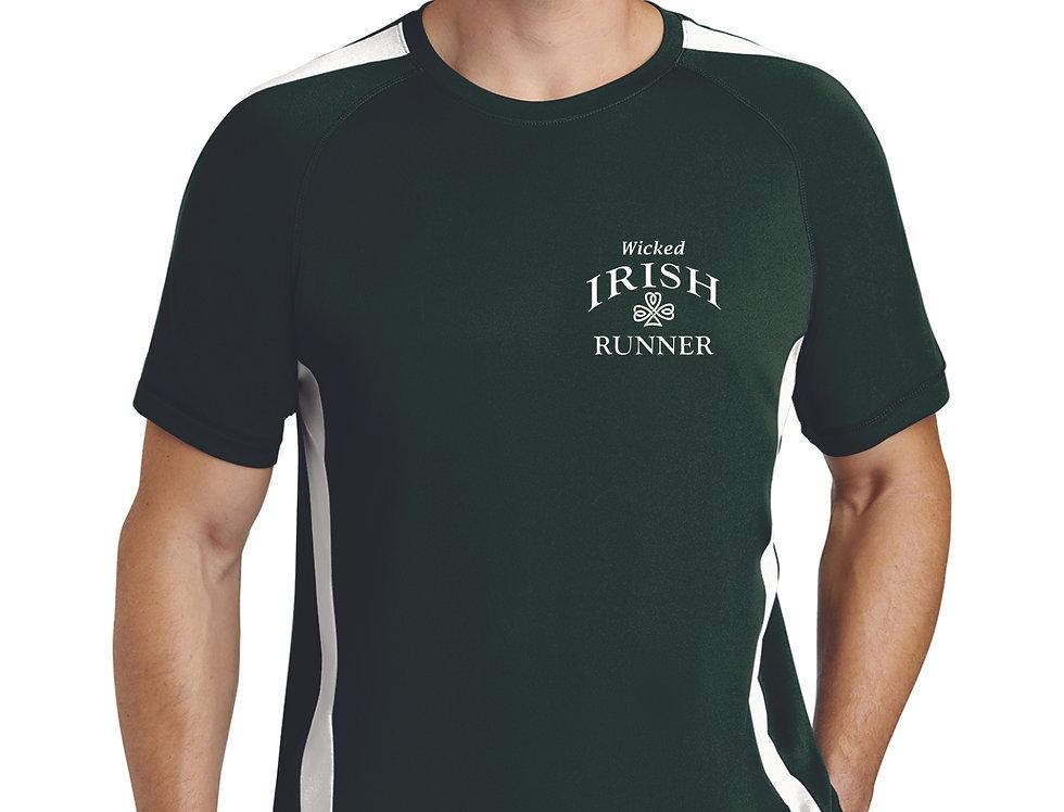 Wicked Irish Runner