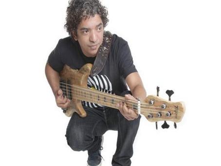 Influential Bassist Arthur Maia dies in Rio