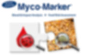 Myco-Marker logo.jpg