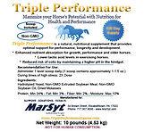 Triple Performance Label 120 Days.jpg