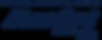 MarSyt Logo 2017.png