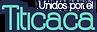Logo 1_2.png