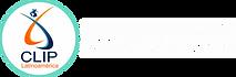 Logo 3_.png