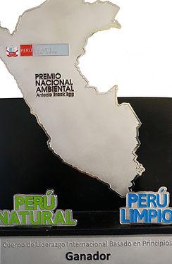 premio1aB.jpg