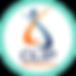 logo_en_círculo.png