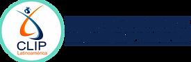 Logo 3_1.png
