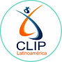 Logo 5_ (1).png