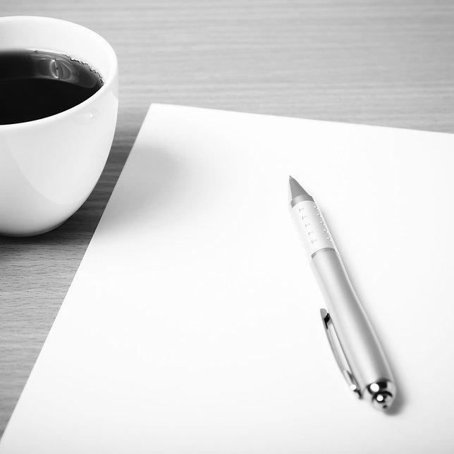caffe con penna.jpg