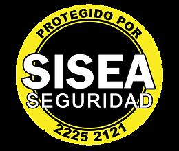 logo sisea.png