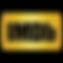 imdb-icon-256-322875901.png