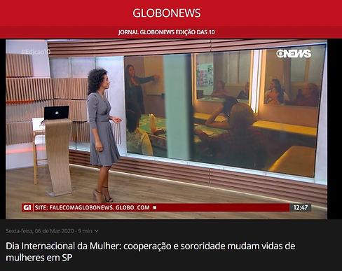 ONG NA GLOBO NEWS.jpg