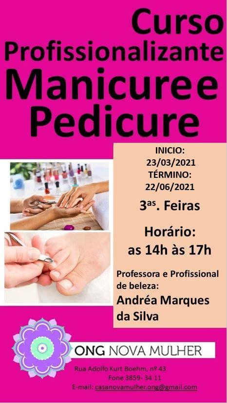 Curso de manicure e pedicure_2021.JPG