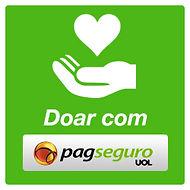 BOTÃO_PAGUE_SEGURO.jfif