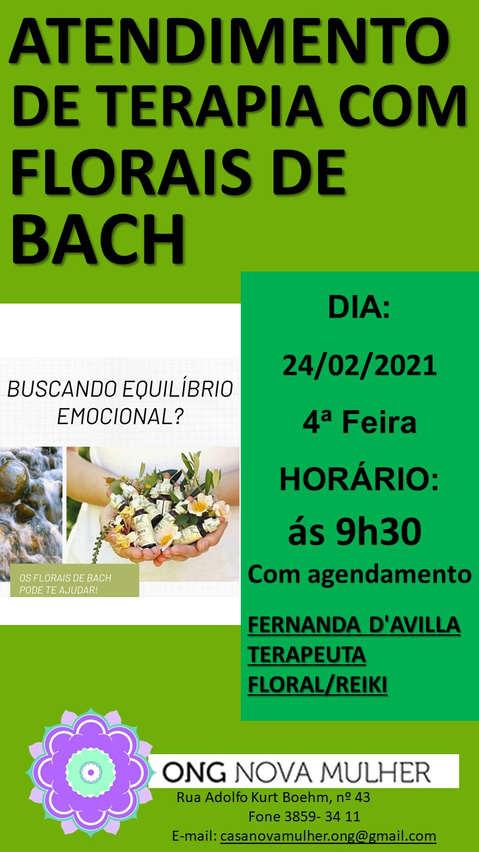 atendimento florais de bach.JPG
