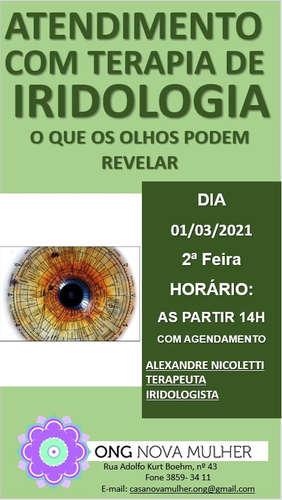 iridologia.JPG