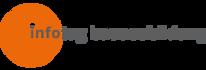 ID_15475_logo.png