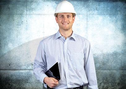 Dualer Studiengang Baubetriebswirt Plus