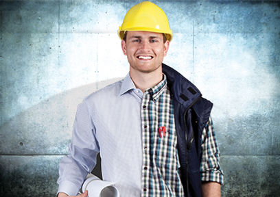 Dualer Studiengang Bautechniker Plus