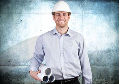 Dualer Studiengang Bauingenieur Plus