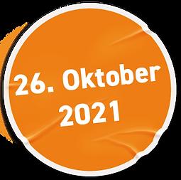 Button Infotag 26. Oktober.png