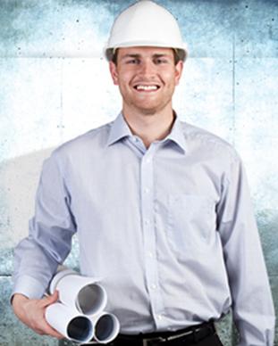 Bauingenieur Plus.png