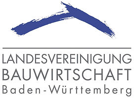 neues Logo LV3.jpg