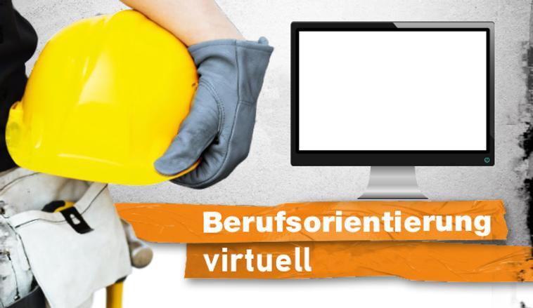 Infotag_Teaser_virtuell.png
