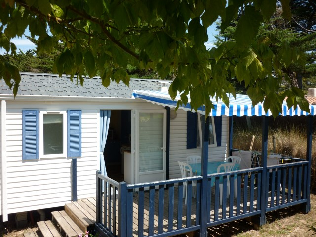 mobile-home-chalet-vendee-camping.JPG
