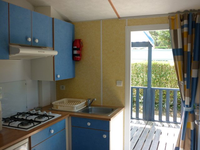 interieur-mobile-home-vendee.JPG