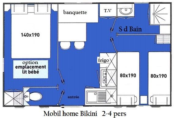 mobil-home-bikini-plan